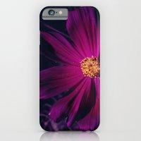 Magenta iPhone 6 Slim Case