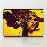 Delirium iPad Case