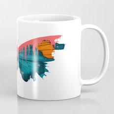 No. 38 Mug