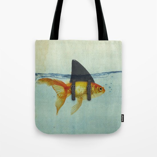 BRILLIANT DISGUISE 02 Tote Bag