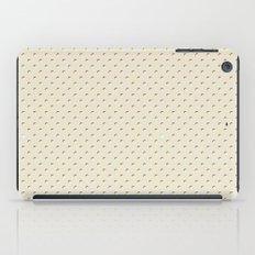 Just Dottie iPad Case