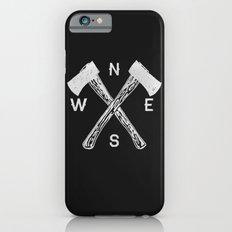 Compass 2 iPhone 6 Slim Case