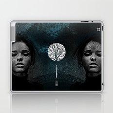 Malleus Maleficarum Laptop & iPad Skin