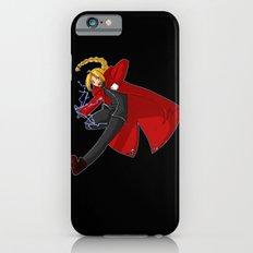 Spark iPhone 6 Slim Case