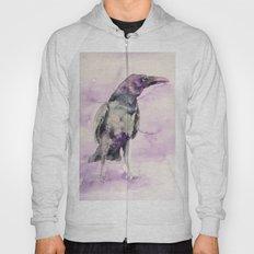 BIRD#3 Hoody