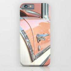 Bel-Air Slim Case iPhone 6s
