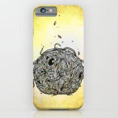 Sr Coprofago - Beetle shit Slim Case iPhone 6s