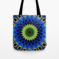 Design Patterns Tote Bag