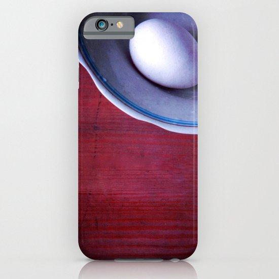 ovo iPhone & iPod Case