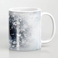 Piandemonium - Noctuidé… Mug
