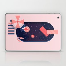 Starbathing Laptop & iPad Skin