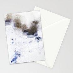 Visby Ringwall, Gotland Stationery Cards