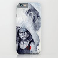 Lionheart iPhone 6 Slim Case