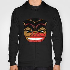 Food For the Gods Hoody