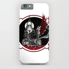 Guardian Slim Case iPhone 6s