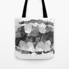 The Bat Tote Bag