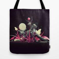 BP #2 Tote Bag
