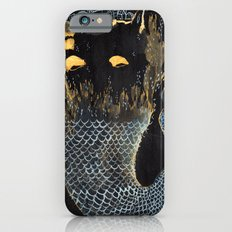 Fish City I iPhone 6 Slim Case