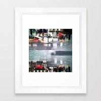 CAM00861_CAM00866_CAM00870_GIMP_A Framed Art Print