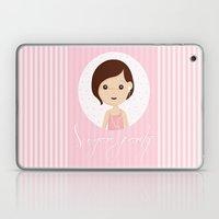 Sugarparty Laptop & iPad Skin