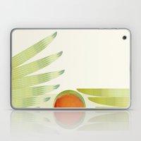Green 2 | Digital Sessio… Laptop & iPad Skin