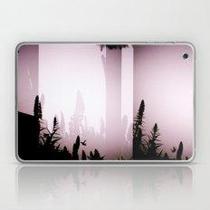 Diana Mini II - Hummingbird Laptop & iPad Skin