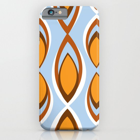 Modolodo iPhone & iPod Case