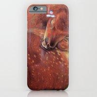 Deerjar iPhone 6 Slim Case