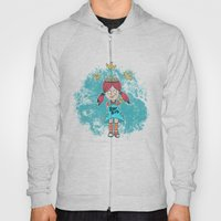DILLEMA Hoody