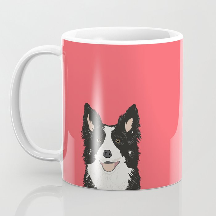 Montana - Border Collie gifts for dog people and dog ...