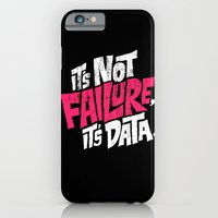 It's Not Failure, It's D… iPhone 6 Slim Case