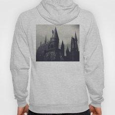 Ominous Castle Hoody