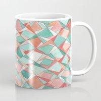 #22. LAUREN Mug