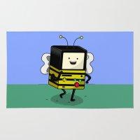 BEE-MO Rug