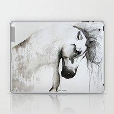 63728 Laptop & iPad Skin