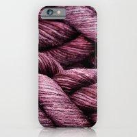 corda iPhone 6 Slim Case