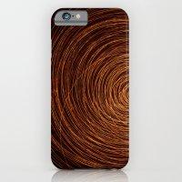 coyote iPhone 6 Slim Case