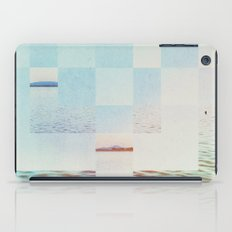 Fractions A51 iPad Case