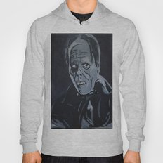 Phantom of the Opera Hoody