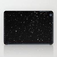 Stars iPad Case