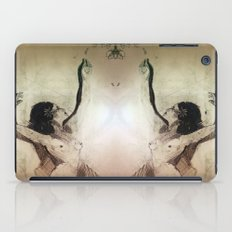 Wildest Moments  iPad Case