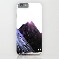 015Pra iPhone 6 Slim Case