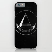 C.R.E.A.M. iPhone 6 Slim Case