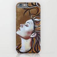 In the moment iPhone 6 Slim Case