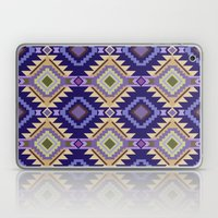 Out West 3 Laptop & iPad Skin