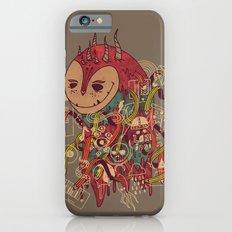 The Doodler iPhone 6 Slim Case