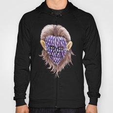 Grape Ape Hoody