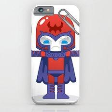 MAGNETO ROBOTIC Slim Case iPhone 6s