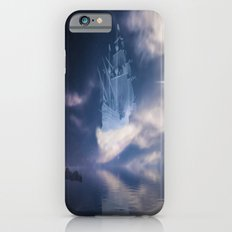 Sailing Home Slim Case iPhone 6s