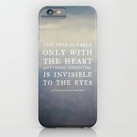 III. Anything Essential … iPhone 6 Slim Case